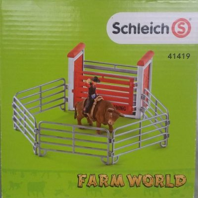 Farm World -Schleich