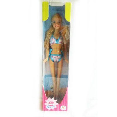 Puppe kaufen günstig