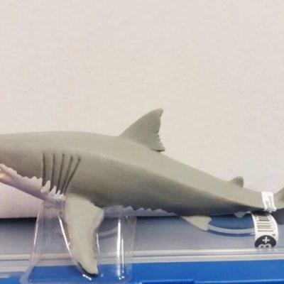 Schleich Hai