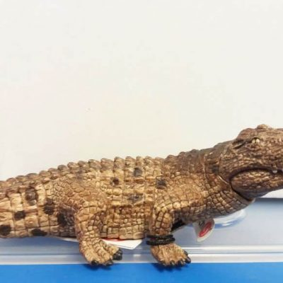 Schleich  – Krokodil