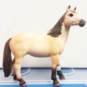 Schleich – Pferd