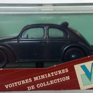 Volkswagen kdf 1938